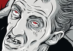 Thumbnail for Cinequest XXIII