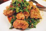 Thumbnail for Burmese Tastes