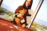 Thumbnail for Casino Bust