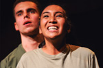 Thumbnail for Miss Saigon