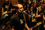 Thumbnail for Built to Spill Surprise