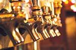 Thumbnail for Beer's Near