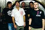 Thumbnail for Gutter Punk's Not Dead