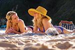 Thumbnail for Beaches