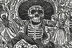 Thumbnail for Kiss of Skulls