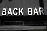 Thumbnail for Taking It Back