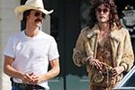 Thumbnail for Cowboy Up