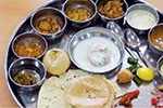 Thumbnail for Indian Small Plates