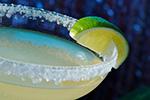 Thumbnail for Citrus Squeeze