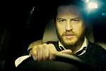 Thumbnail for Drive