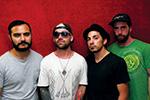 Thumbnail for Reunion Tour