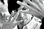 Thumbnail for Capturing 'Genius'