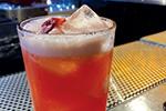 Thumbnail for Rose Glasses