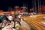 Thumbnail for Bikes 'R' Us