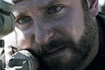 Thumbnail for Lone Gunman