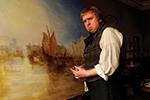Thumbnail for Portrait of the Artist