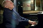 Thumbnail for Piano Man