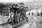 Thumbnail for War Requiems