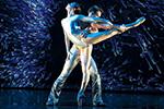 Thumbnail for Ballet Blitz