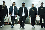 Thumbnail for 'Straight' Gangsta