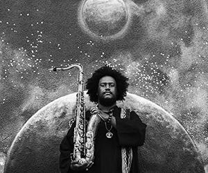 Metro Cover Story Photo: San Jose Jazz Summerfest