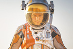 Thumbnail for Life On Mars