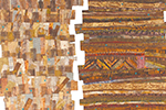 Thumbnail for Painting With Fabric