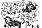 Thumbnail for Black Sheep, Beep Beep