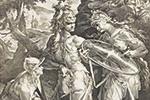 Thumbnail for Stylish Prints