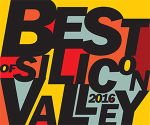 Metro Cover Story Photo: Best of Silicon Valley 2016