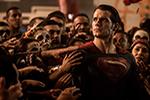 Thumbnail for Batman vs Superman