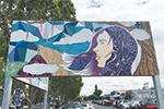 Thumbnail for Artistic Timeline