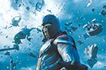 Thumbnail for Barrel of Mutants