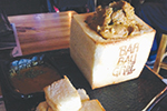 Thumbnail for Bay Bar Grill's Tapas Twist