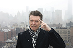 Thumbnail for Looking Back At Bowie