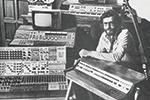 Thumbnail for Synthesizer-er