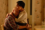 Thumbnail for Review: 'Loving'