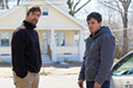 Thumbnail for Review: 'Manchester By The Sea'