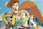 Thumbnail for Pixar Perfect