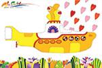 Thumbnail for Yellow Submarines