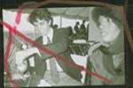 Thumbnail for Warhol's Candid Camera