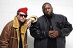 Thumbnail for Revolution Rap