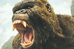 Thumbnail for The Monkey's Paw