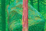 Thumbnail for Commercial Art