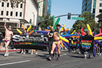 Thumbnail for SV Pride Expands Offerings