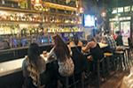 Thumbnail for Finally, an Irish-Mexican Pub