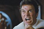 Thumbnail for The Enterprise Zone