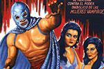 Thumbnail for D-Movie Mania
