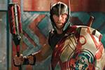 Thumbnail for Titan War