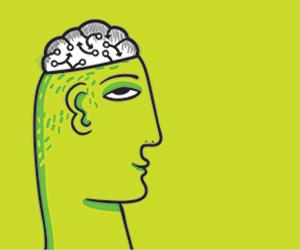 Thumbnail for Future Brain